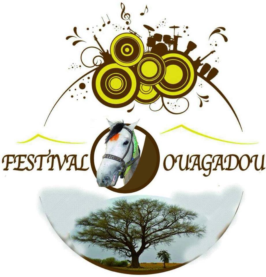 11ème édition du festival de Ouagadou du 21 au 23 mai 2021